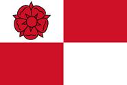 Lemrah flag
