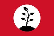 Forn Flag
