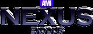 Nexus Exodus logo png