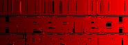 Hypertech Logo (colour transback)