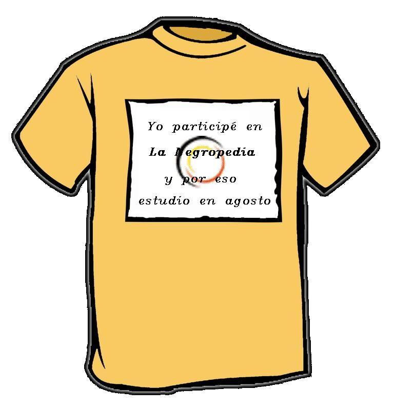 Negropedia 1.jpg