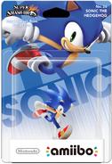 SonicPackaging