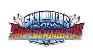 Skylanders SuperChargers Logo.jpg