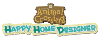 Animal Crossing Happy Home Designer logo.png