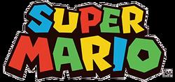 Mario series logo.png