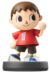 AmiiboVillager.png