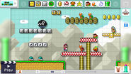 WiiU MarioMaker 040115 Scrn11