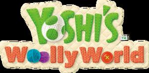 YoshisWoollyWorldLogo.png