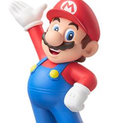 Mario (Super Mario)