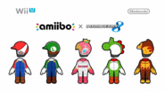 MarioKart8Suits1