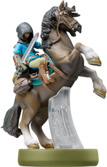 AmiiboLink-Rider.png