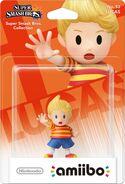 Lucas Packaging EU