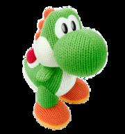 Mega-Yarn-Yoshi-amiibo-amiibo-38826992-466-500.png