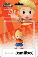 Lucas Package