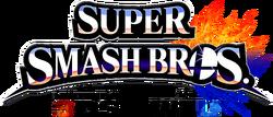 SuperSmashBrosWiiU3DSLogo.png