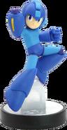 Mega-man-11ammmiiboo