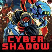 Icono de Cyber Shadow.jpg