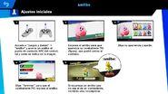 Guía amiibo (5) - Super Smash Bros. Ultimate
