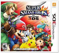 Caja de Super Smash Bros. for Nintendo 3DS (América).jpg