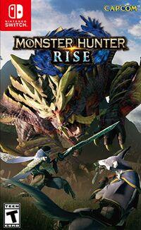 Caja de Monster Hunter Rise (América).jpg