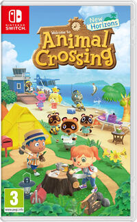 Caja de Animal Crossing New Horizons (Europa).jpg