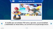 Guía amiibo PAL (3) - Super Smash Bros. Ultimate