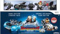 Skylanders SuperChargers - Dark Edition Starter Pack (Wii).jpg