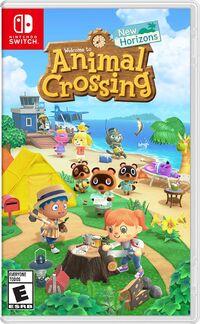 Caja de Animal Crossing New Horizons (América).jpg