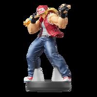 Amiibo Terry - Serie Super Smash Bros..png