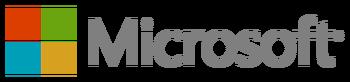 Logo de Microsoft.png