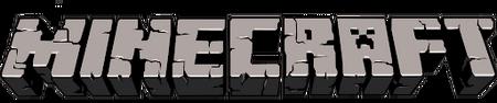 Logo de Minecraft.png