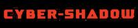 Logo de Cyber Shadow.png