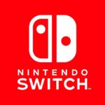 Logo de Nintendo Switch.png