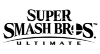 Logo de Super Smash Bros. Ultimate.png
