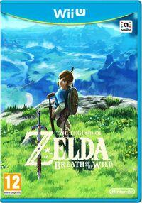 Caja de The Legend of Zelda - Breath of the Wild (Europa).jpg