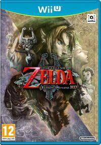 Caja de The Legend of Zelda Twilight Princess HD (Europa).jpg
