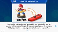 Guía amiibo PAL (1) - Super Smash Bros. Ultimate