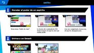 Guía amiibo (7) - Super Smash Bros. Ultimate