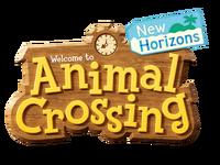 Logo de Animal Crossing New Horizons.png