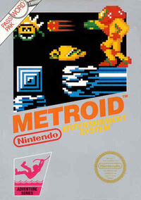 Caja de Metroid (América).jpg