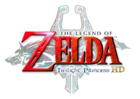 Logo de The Legend of Zelda Twilight Princess HD.png