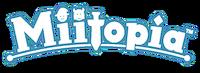 Logo de Miitopia.png