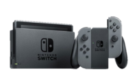 Vista general de Nintendo Switch.png