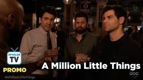 Season 1 Trailer 10