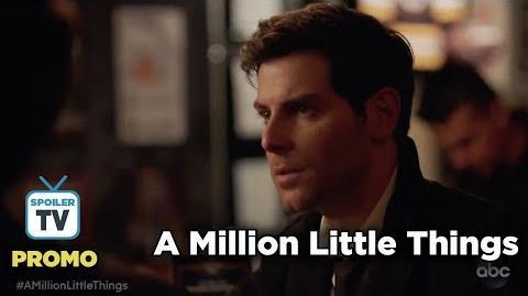 Season 1 Trailer 4