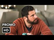 3x09 - The Lost Sheep - Promo
