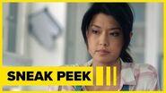 2x07 - Ten Years - Sneak Peek 2