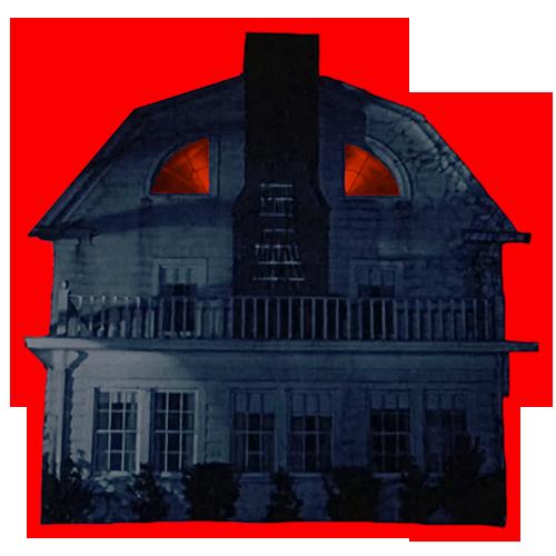 Amityville Horror Wiki
