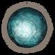 Rebirth-item-orb2.png