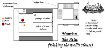 Map 1-2